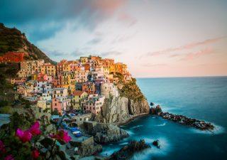 Seconda casa: Mare o montagna? Dove le comprano i milanesi e romani