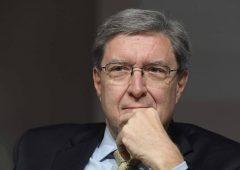 Come cambia l'Italia, l'intervista al ministro delle Infrastrutture Giovannini (VIDEO)