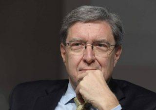 Demografia e Capitale umano: il punto del ministro Giovannini (VIDEO)
