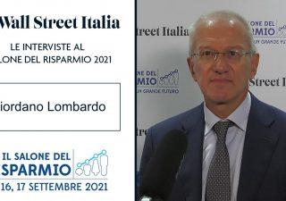 Salone del Risparmio: Lombardo (Plenisfer), il risparmio gestito va innovato per affrontare le sfide future (VIDEO)