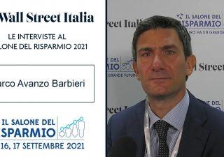 Salone del Risparmio: Avanzo-Barbieri (Neuberger Berman), ELTIF importanti per l'economia reale (VIDEO)