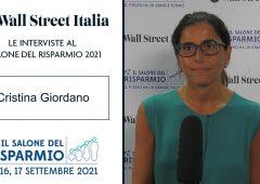 Salone del Risparmio: Giordano (Janus Henderson), restiamo positivi sul trend dei mercati (VIDEO)