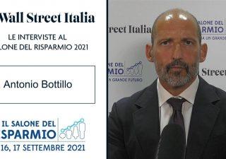 Salone del Risparmio: Bottillo (Natixis IM), investimenti tematici ottimi per diversificare (VIDEO)
