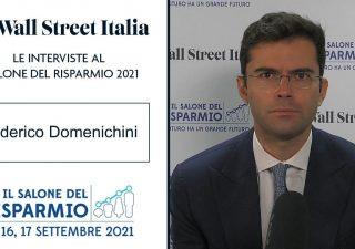 Salone del Risparmio: Domenichini (T. Rowe Price), i futuri cambiamenti nella consulenza (VIDEO)