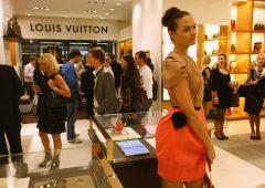 Diventare milionario: cinque suggerimenti per raggiungere l'obiettivo