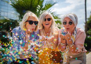 Quota 100, Opzione donna e anticipata: le tre vie per andare in pensione secondo l'Inps