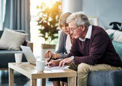 Riforma pensioni: tutte le proposte allo studio del governo Draghi