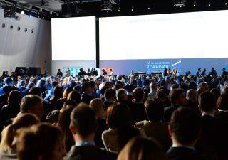 Salone del Risparmio, gli ospiti di grido dell'edizione 2021