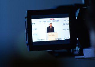 Salone del Risparmio: Sperb (Flossbach von Storch), investire nel lungo termine (VIDEO)