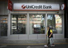 UniCredit: acquisendo Mps, clienti e filiali vicini ai livelli di Intesa