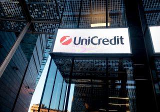 Unicredit, ora Orcel svela i piani nel private banking