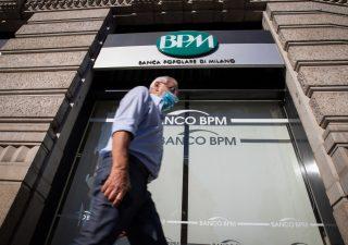 Banco BPM, gli ultimi giudizi degli analisti sulla regina di Piazza Affari