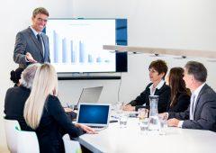 Il nuovo ruolo del CFO, partecipa al webinar di BGP