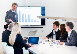 Sfide digitali e CFO: online il webinar che spiega tutte le opportunità