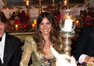 Il matrimonio di Silvia Bortolotto e Giorgio Mondini a Venezia