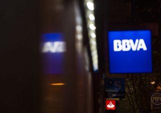 La spagnola Bbva sbarca in Italia con una banca online