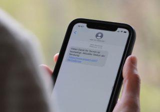 Amazon, tentativi di truffa via Sms: come riconoscerli e segnalarli