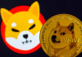 Shiba Inu contro Dogecoin, la copia sta per superare l'originale