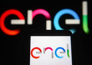 Enel, fanalino di coda a Piazza affari. Gli ultimi giudizi degli analisti sul titolo