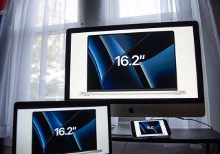 Apple alza il velo sui nuovi Mac Book, AirPods e HomePod
