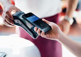 Pagamenti digitali in crescita grazie al cashback: verso 300 mld a fine anno
