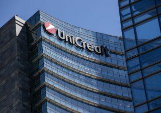 Unicredit pensa a piano industriale senza Mps. Orcel: