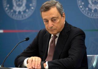 Riforma fiscale: revisione Irpef sarà graduale, sulla casa nessun aumento