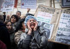 Banca Etruria: processo ai vertici, 22 assolti e un condannato