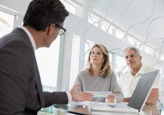 Risparmiare: quattro consigli sbagliati secondo un consulente