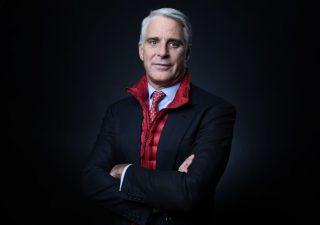 UniCredit a caccia di investment bankers: il nuovo progetto di Orcel