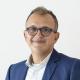 ING: un passo avanti nella banca digitale