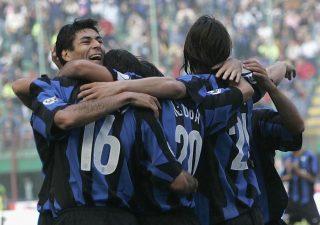 Inter in rosso: nel bilancio maxi buco da oltre 240 milioni