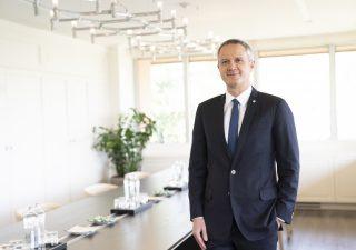 Banca Mediolanum, a settembre numeri positivi e clienti in crescita