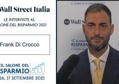 Salone del Risparmio: Di Crocco (Invesco), le prospettive di mercati e consumi (VIDEO)