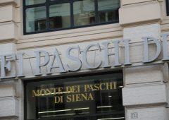 Banche: verso proroga incentivi fiscali per M&A, una mano per Mps-Unicredit
