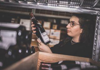 Investire in vini pregiati con RareWine Invest