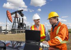 Petrolio: Opec+ delude le attese, Wti ai massimi da 14 anni