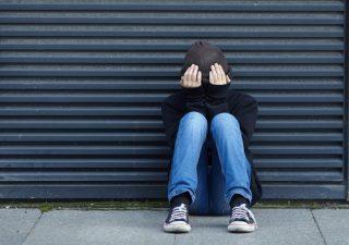 In Italia 1,1 milioni di inattivi Under 30, Randstad: serve